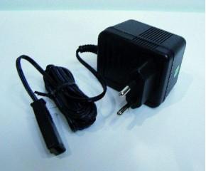 AC adaptér k fotopasti