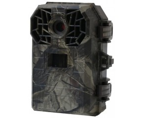 Fotopast BUNATY FULL HD + kovový box, 8GB karta a baterie